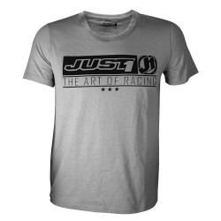 JUST1 T-Shirt Maggiora