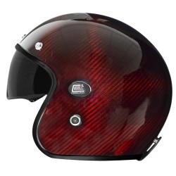 ORIGINE SIRIO FULL CARBON RED