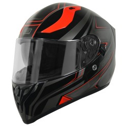 ORIGINE STRADA GRAVITER BLACK-RED