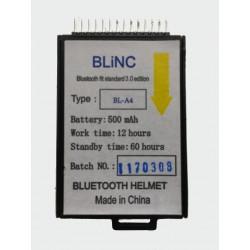 Blinc A2 Modulo