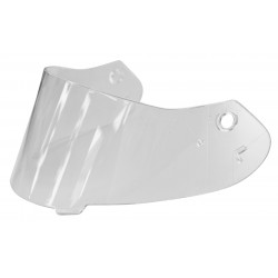 Origine GT Clear Visor