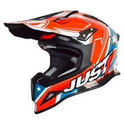 JUST 1 J12 Aster America