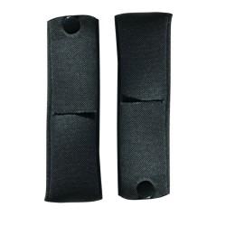 Just1 J12 Cover Strap (COPRI CINTURINO )