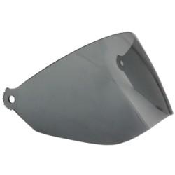 Gladiatore Smoke visor (dark)