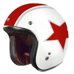 Origine Primo Astro Red