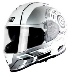 Origine GT Tek Silver