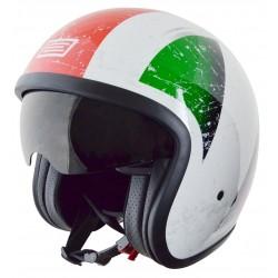 Origine Sprint Italia Relic