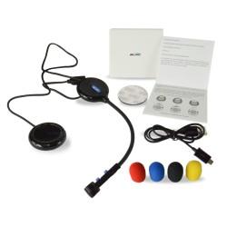 BL 100 Bluetooth