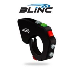 Blinc BL300 Handfree
