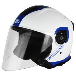 Origine Palio FLOW 2.0 white/blue