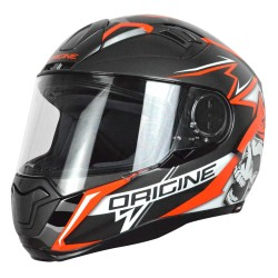 Origine ST RACE black