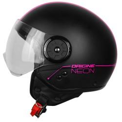 Origine Neon STREET Fuxia