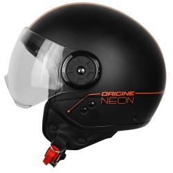 Origine Neon STREET Orange