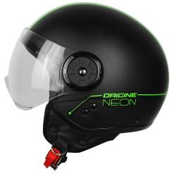 Origine Neon STREET Green