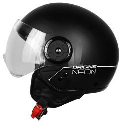 Origine Neon STREET Black