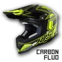 Carbon Fluo