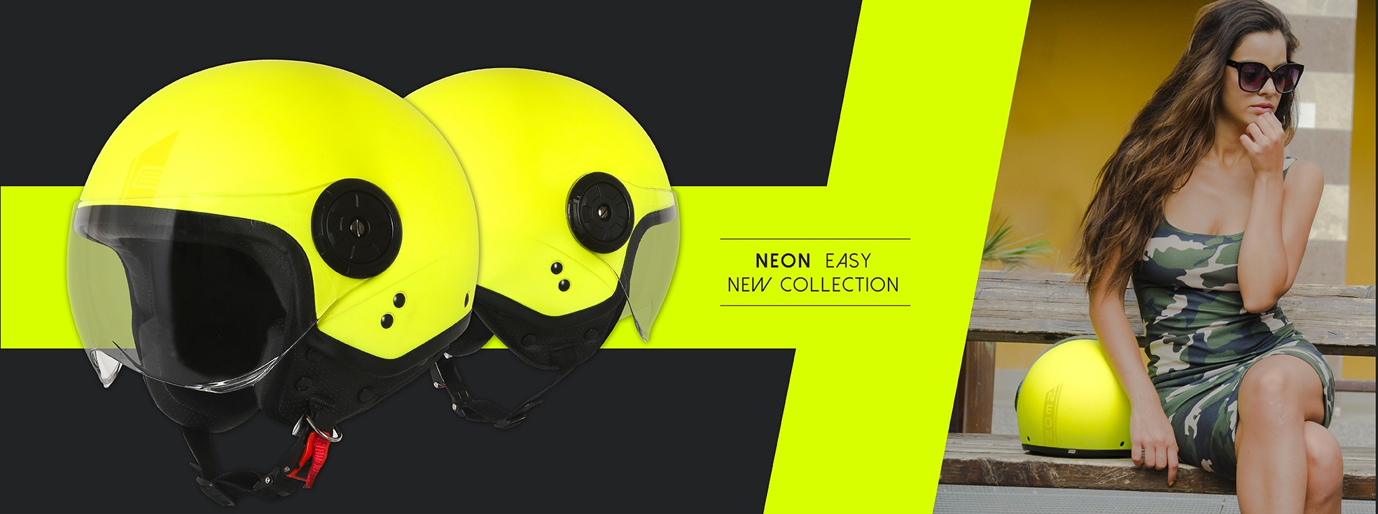 Origine Neon