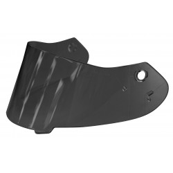 Origine GT Smoke visor