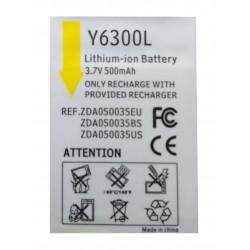 Blinc Battery G2