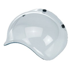 Origine Bubble Visor Clear